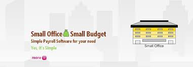 Payroll Software Factory Free Download Free Attendance Software