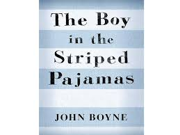 book summary set in the s the boy in the striped pajamas is 2 book summary set in the 1940 s the boy in the striped pajamas is a novel that will open you up to a whole new perspective of the holocaust