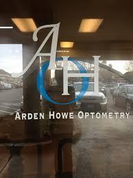 arden howe optometry 22 reviews optometrists 960 fulton ave sacramento ca phone number yelp
