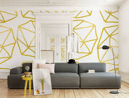awesome wall decor for your home and office by pixers