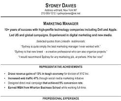 profile summary in resume for freshers what to write in summary of resume here are personal summary resume