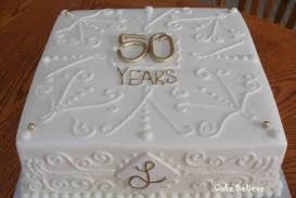 hallmark anniversary gifts 50th wedding anniversaryt ideas 25th for couples gift wondrous 60th pas