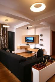 living room corner furniture designs. best 25 corner tv cabinets ideas on pinterest entertainment centers and shelves living room furniture designs