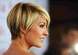 Rhkgirlscom With Short Hairstyles For Fat Women Over 40 Round Face
