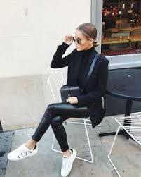 Fashion, Outfits, <b>Autumn</b> fashion