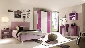 Luxus Schlafzimmer Weiss. full size of uncategorizeduncategorized ...