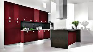 Modular Kitchen With Dining Design Latest Modular Kitchen Designs 2019 Something New