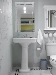 Decoration In Bathroom Decoration Ideas Bathroom Ideas Decor Bathroom Decor Ideas Cheap