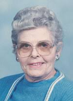 AlleghanyJournal.com ONLINE Obituaries