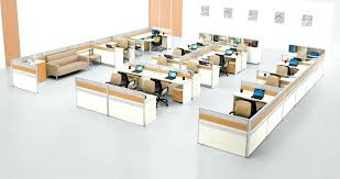 modern office layouts. Modern Office Layout Plan Wooden Manufacturer H Shape Executive Layouts I