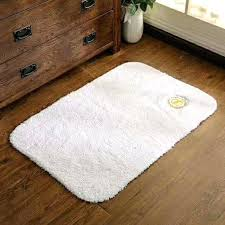 cotton bath rugs 5 star hotel long haired cotton bath mat pack all cotton contour bath cotton bath rugs