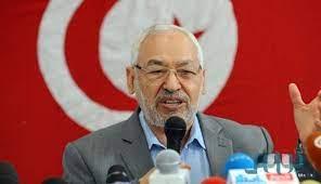الغنوشي» يحذر من المد الشيعي في تونس   صحيفة تواصل الالكترونية