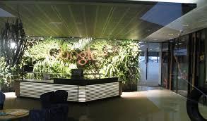 google sydney office. Researchers Hack Google Office\u0027s Building Management System Sydney Office F