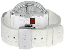 gucci men watches lowest gucci price ya114214 click here to view larger images