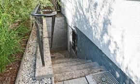 Anti rutsch streifen treppe transparent gummiert anstatt stufenmatte 15 stk ca. Treppe Selber Bauen Selbst De