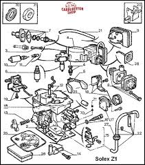1979 White Road Boss Wiring Diagram
