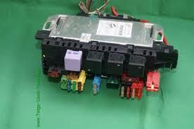 mercedes s500 w220 sam signal acquisition module rear fuse relay Fuse Relay Box mercedes s500 w220 sam signal acquisition module rear fuse relay box a0205451932 a0205451932 123560 fuse relay box terminals