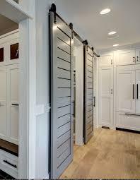 Interior Door paint interior doors photographs : Pretty Interior Door Paint Colors to Inspire You!