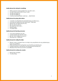 Cover Letter Phrases To Use Cover Letter Phrases To Use Awesome