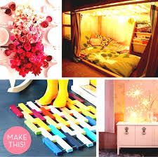 Pinterest Craft Ideas For Home Decor Diy Amazing Do It Yourself Bedroom  Decorations Decorating Best Collection