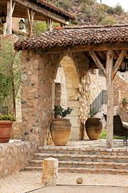 Small Picture 795 best Tuscan Mediterranean Decorating Ideas images on