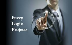 create innovative fuzzy logic matlab projects experts  fuzzy logic projects expert guidance