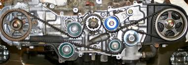 need timing mark help on 2 5rs sohc nasioc use just the marks