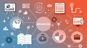 Call Center Operations Five Key Steps To Call Center Operations Transformation Mycustomer