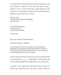 Job Offer Negotiation Letter Sample New Legal Format Appointment