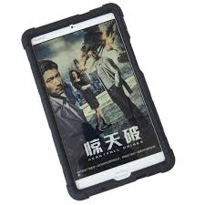 huawei 10 inch tablet. mingshore huawei mediapad m3 shockproof case for 8.4 tablet btv w09/dl09 bumper cover 10 keyboard 7 inch from