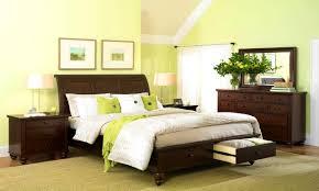 Light Yellow Bedroom Accessories For Bedroom Decorating