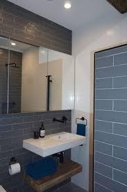 bathroom renovations sydney 2. Bathroom Renovation Completed In Chippendale, Sydney. Renovations Sydney 2