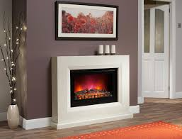 modern free standing electric fireplace ideas fireplaces chorley wordpress theme kadence themes stand alone freestanding white