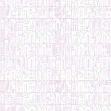 Pattern Sale Beauteous Shop Sale Wallpaper Up To 48% Off
