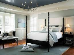 popular neutral paint colorsBedroom  Plum Bedroom Taupe Design Ideas Amazing Colors Large