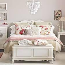 interior design bedroom vintage. Plain Bedroom Pretty Vintage Bedroom To Interior Design Bedroom Vintage D