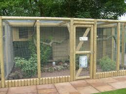 Pheasant Cage Designs Image Result For Pheasant Enclosures Aviario Pet Bird