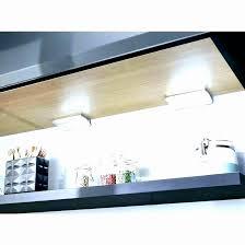 Eclairage Led Cuisine Plan Travail Beau Eclairage Led Plan De