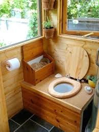 dry toilet perfectly dry toilet manufacturers in india