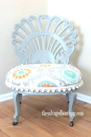 antique vanity stool cute vanity chairs vintage vanity chair cute vanity chairs cute vanity chairs antique vanity stool