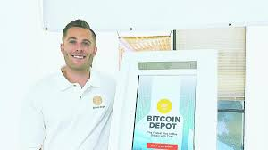 Growth of cryptocurrency attracts regulators - Atlanta Business Chronicle