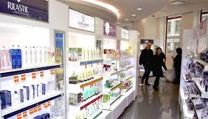 Walgreens Beauty Consultant Walgreens Raises Beauty To An Even Higher Level Cdr