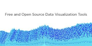 Open Source Charting Software The Ultimate List Of 21 Free And Open Source Data