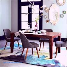 35 dining room furniture chairs awe inspiring 77 luxury dining table and chairs new york es magazine