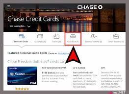 That's not much of a bonus, even the amazon rewards visa card has a lot of potential. Chase Com Apply For Amazon Rewards Visa Signature Credit Card 50 Bonus