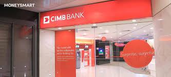 best cimb credit cards in singapore