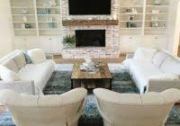 Modern white living room furniture Brilliant White Best Modern White Living Room Furniture Lovely White Chaise Sofa Inspirational Modern Living Room Furniture New Winrexxcom 30 Luxury Modern White Living Room Furniture Sets Stylish