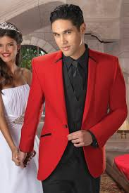appropriate wedding attire for men can vary depending on the time Wedding Attire By Time appropriate wedding attire for men can vary depending on the time of day, the venue wedding attire by time of day
