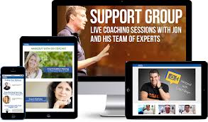 weight group free trial gabriel method support group for weight loss