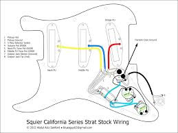 diagram humbucker pickup wiring fender hss strat diagram guitar how to determine wire colors for humbuckers at Fender Wire Diagram Color Codes